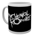 hrnek MY CHEMICAL ROMANCE